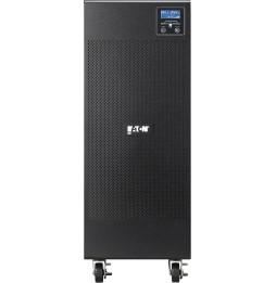Onduleur On-line Eaton 9E 6kVA (9E6Ki)