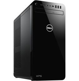 Ordinateur de bureau Dell XPS 8930 (XPS8930-I7-8700-A)