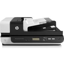 Scanner HP Scanjet Enterprise Flow 7500 (L2725B)
