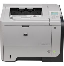 Imprimante Laser Monochrome HP LaserJet Enterprise P3015dn (CE528A)