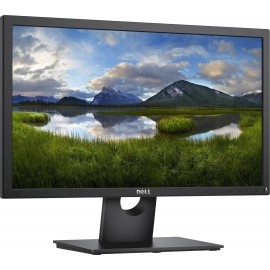 "Écran 21,5"" Full HD Dell E2218HN (E2218HN-3Y)"