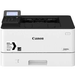 Imprimante Laser Monochrome Canon i-SENSYS LBP214dw (2221C005AA)