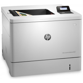 Imprimante Laser HP Color LaserJet Enterprise M553dn (B5L25A)