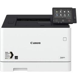 Imprimante Laser Couleur Canon i-SENSYS LBP654Cx (1476C001AA)
