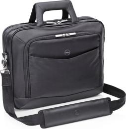 "Sacoche Dell Pro Lite 14"" pour pc portable (460-11753)"