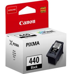 Canon PG-440 Noir - Cartouche d'encre Canon d'origine (5219B001AA)