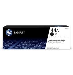 HP 44A Noir (CF244A) - Toner HP LaserJet d'origine