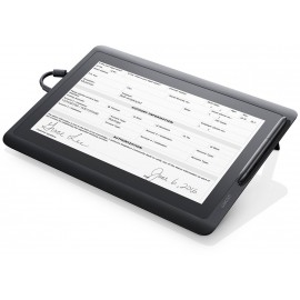 "Tablette Graphique Wacom - 15,6"" (DTK-1651)"