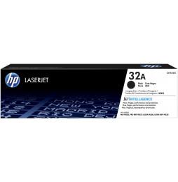 HP 32A Noir (CF232A) - Tambour d'imagerie HP LaserJet d'origine