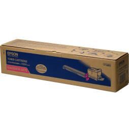 Epson 0475 Magenta - Toner Epson d'origine (C13S050475)