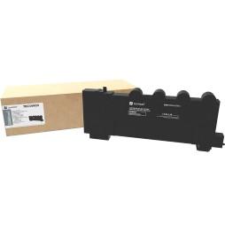 Lexmark (78C0W00) - Bouteille de récupération du toner usagé