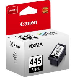 Cartouche d'encre d'origine Canon PG-445 Noir