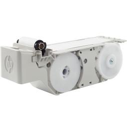 Cartouche de maintenance PageWide XL HP 841 (F9J48A)