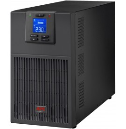 Onduleur On-line APC Easy UPS SRV 3000 VA (SRV3KI)