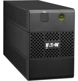 Onduleur Line-interactive Eaton 5E 650VA (5E650IUSB)