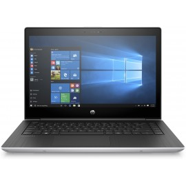 Ordinateur Portable HP ProBook 440 G5 (3QM70EA)