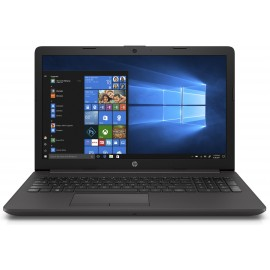 Ordinateur Portable HP 250 G7 (6BP46EA)