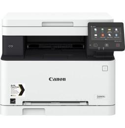 Imprimante Multifonction Laser Couleur Canon i-SENSYS MF631Cn (1475C017AA)