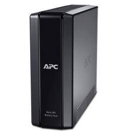 Batterie APC de secours 24 V premium pour 1500VA Back-UPS Pro models (BR24BPG)
