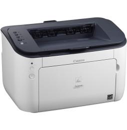 Imprimante Laser Monochrome Canon i-SENSYS LBP6230dw (9143B003AA)