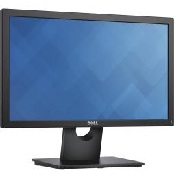 """Écran 18,5"""" Dell E1916HV (E1916HV)"""
