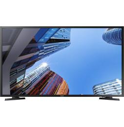 "Téléviseur Samsung 40"" Full HD plat M5000 série 5 (UA40M5000ASXMV)"