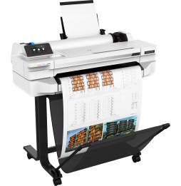 Traceur HP DesignJet T525 - 24 pouces (5ZY59A)