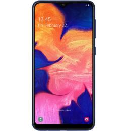 Smartphone Samsung Galaxy A10 (2019, Double Sim)