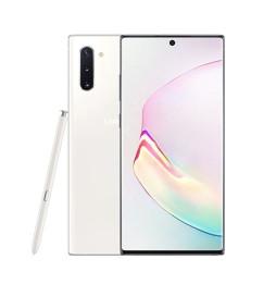 Smartphone Samsung Galaxy Note 10