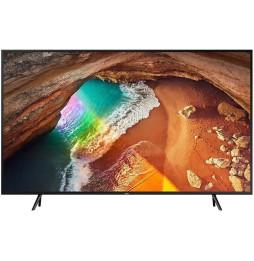 """Téléviseur Samsung Q60 Flat Smart UHD (4K) 65"""" (QA65Q60RASXMV)"""