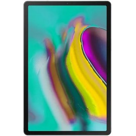 "Tablette tactile Samsung Galaxy Tab S5e 10.5"" (2019)"