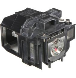 Epson ELPLP88 Lampe de remplacement d'origine (V13H010L88)