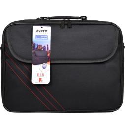 Sacoche pour PC portable Port Designs S15 15,6'' (150038)