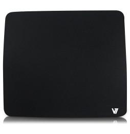 Tapis V7 pour Souris - Noir (MP01BLK-2EP)