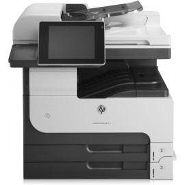 Imprimante A3 multifonction MFP HP LaserJet Enterprise M725dn (CF066A)