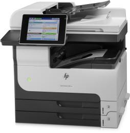 Imprimante A3 Multifonction Laser Monochrome HP LaserJet Enterprise M725dn (CF066A)