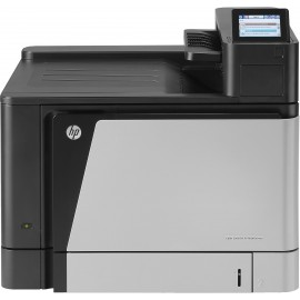 Imprimante A3 Laser HP Color LaserJet Enterprise M855dn (A2W77A)
