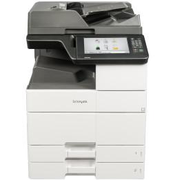 Imprimante A3 Multifonction Laser Monochrome Lexmark MX910de (26Z0200)