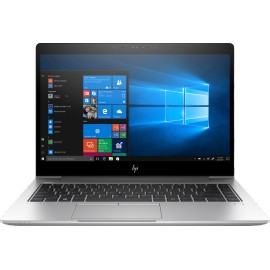 Ordinateur Portable HP EliteBook 840 G5 (3UN96EA)