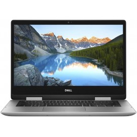 Ordinateur Portable Dell Inspiron 5482 (BEN14M21905_5020)
