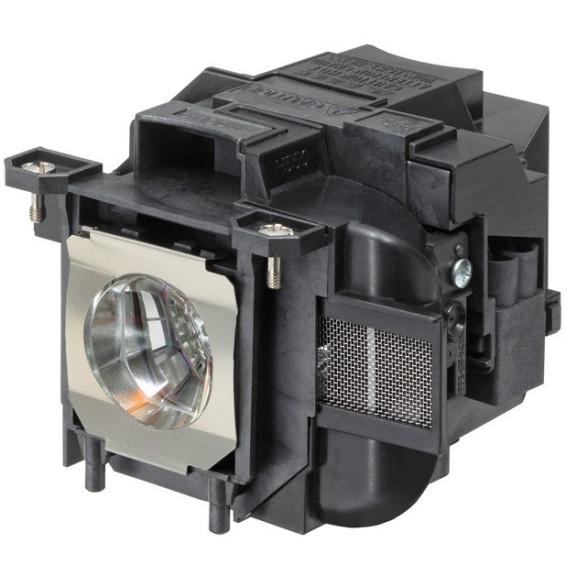 Epson ELPLP78 Lampe de remplacement d'origine pour Epson EB-S17/18/X18/20/24