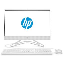 Ordinateur Tout-en-un HP 200 G3 (3VA41EA)