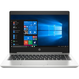 Ordinateur portable HP ProBook 440 G6 (6HL56EA)