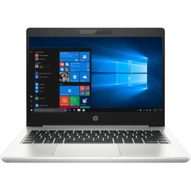 Ordinateur portable HP ProBook 430 G6 (5PP39EA)