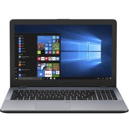 Ordinateur Portable ASUS VivoBook P1501UF (90NB0IJ2-M08770)