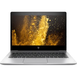 Ordinateur portable HP EliteBook 830 G5 (3JW84EA)