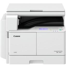 Imprimante Multifonction Laser Monochrome Canon imageRUNNER 2206N (3029C003AA)