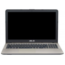 Ordinateur Portable Asus X.SERIES X541NA-GO020 (90NB0E81-M09530)