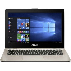 Ordinateur Portable Asus X.SERIES X441MA-GA059 (90NB0H41-M02360)