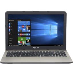 Ordinateur Portable Asus VivoBook Max X541UA-GO1374D